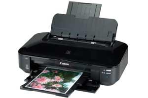 Canon iX6850 Driver, Wifi Setup, Manual, App & Printer Software Download