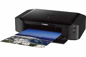 Canon iP8700 Driver, Wifi Setup, Manual, App & Printer Software Download