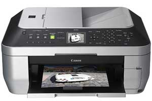 Canon MX860 Driver, Wifi Setup, Manual, App & Scanner Software Download