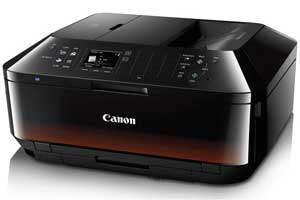 Canon MX920 Driver, Wifi Setup, Manual, App & Scanner Software Download