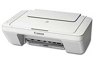 Canon MG2922 Driver, Wifi Setup, Manual, App & Scanner Software Download
