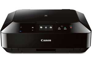 Canon MG7160 Driver, Wifi Setup, Manual, App & Scanner Software Download